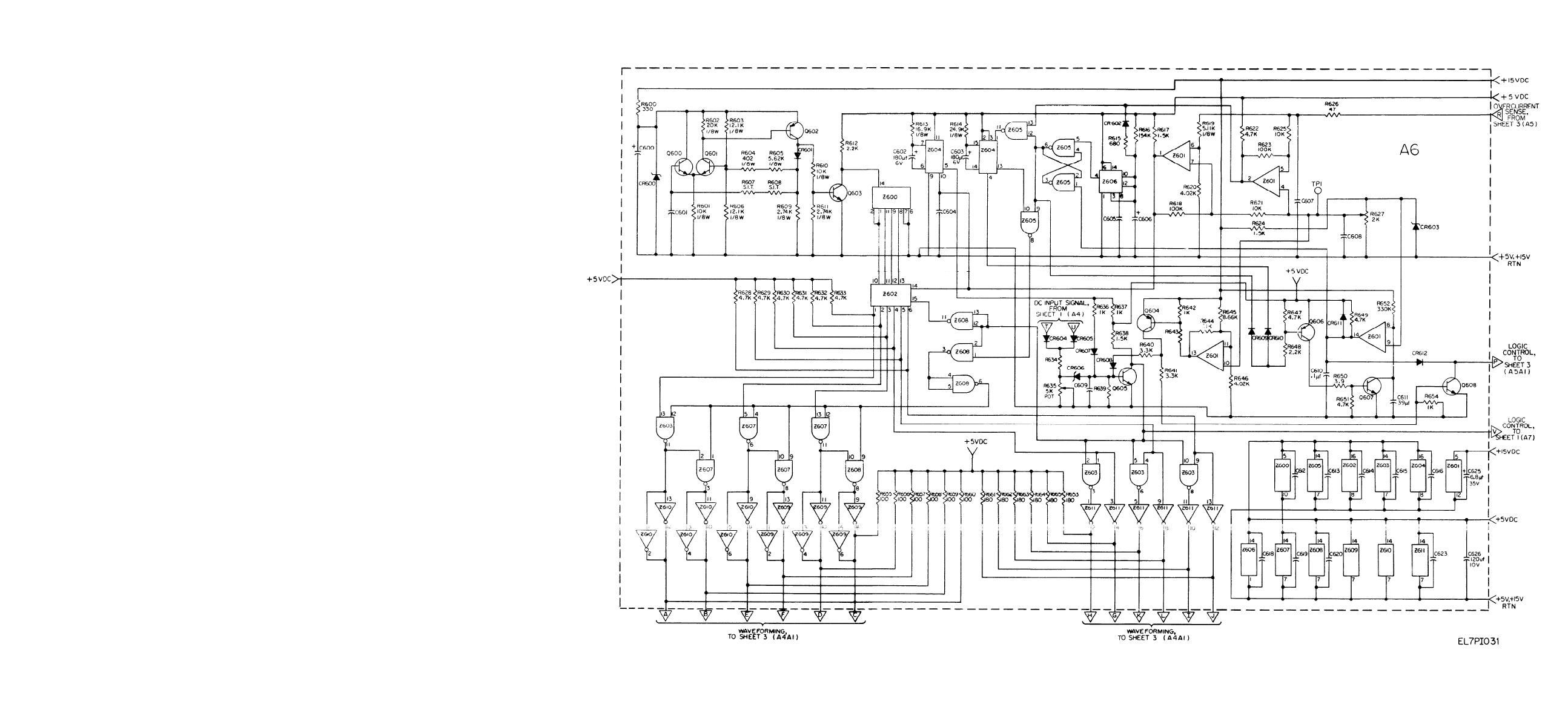 Circuit Diagram For Inverter Welder Page 4 Wiring And Of An Welding Schematic Electrical House U2022 Rh Universalservices Co