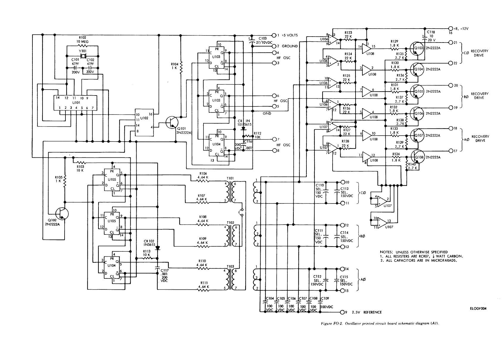printed circuit board diagram  u2013 ireleast  u2013 readingrat net